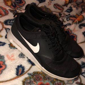 Nike air max Thea size 7.5